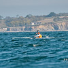crozon-CDF-surfski-0010