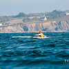 crozon-CDF-surfski-0009
