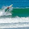 euro-surf--0007