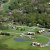 aerial-may-15-2010 (66)