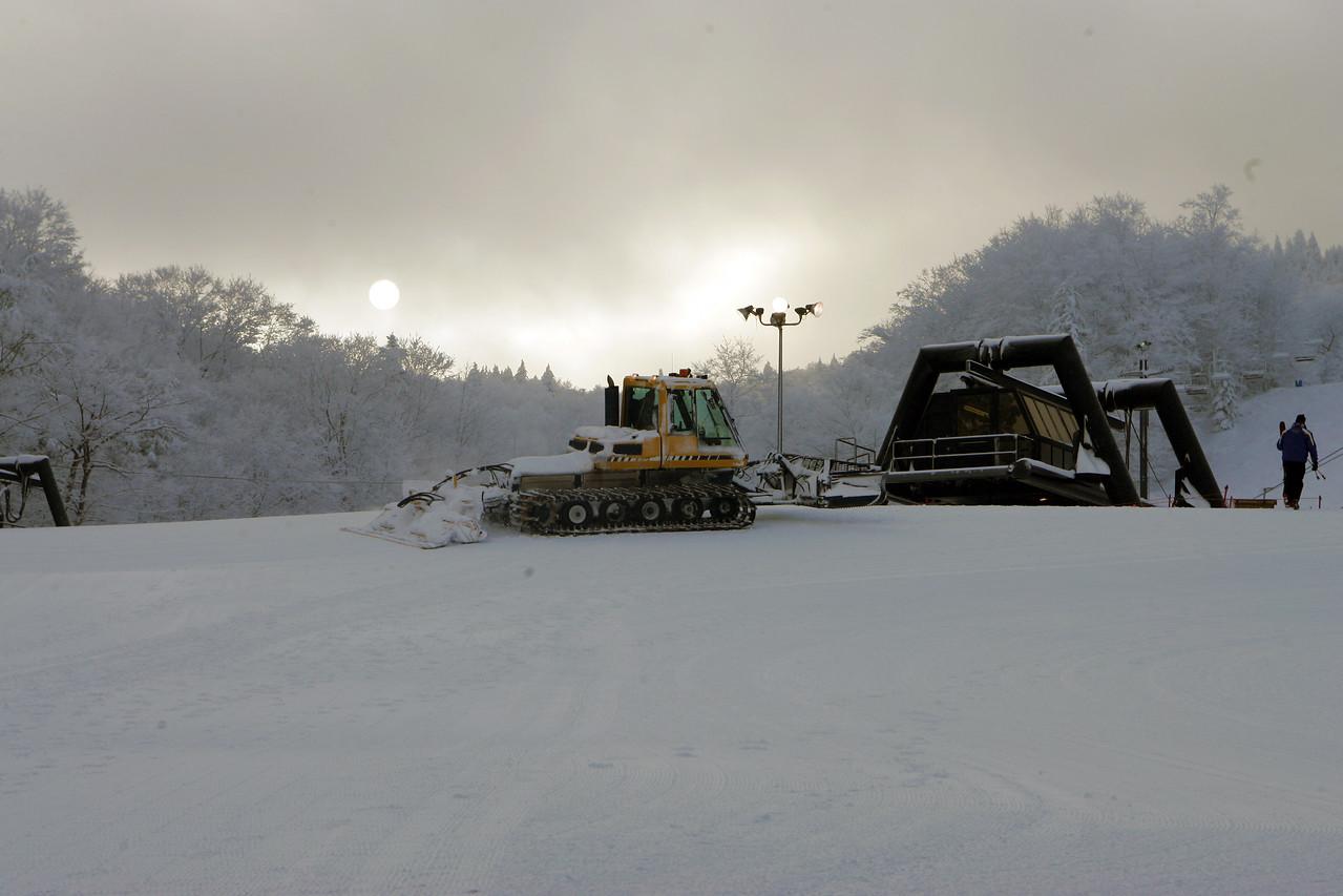 landscapes-winter (2)