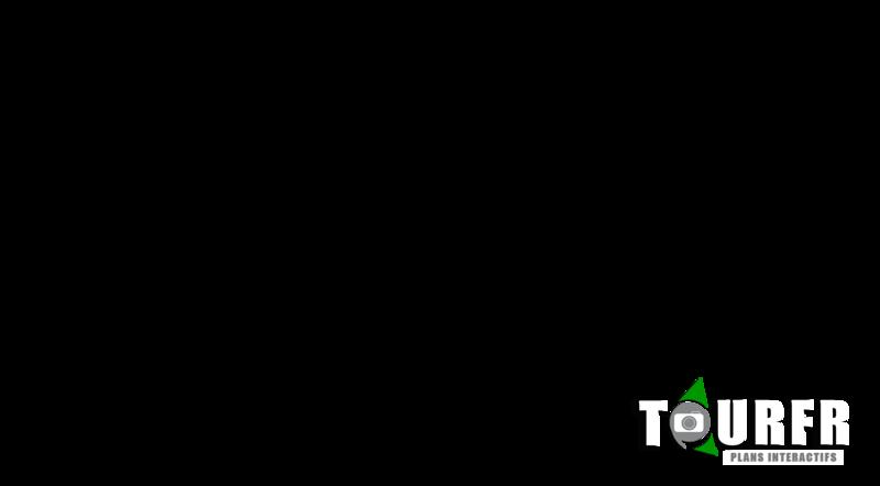 tourfr-image-logo