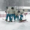 sports-winter (67)