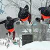sports-winter (60)