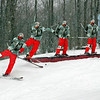 sports-winter (64)