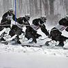 sports-winter (58)