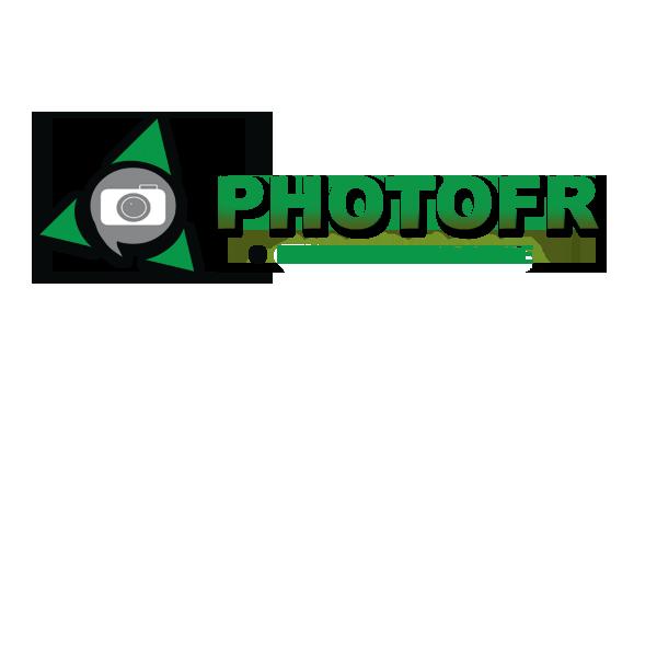 photofr-logo-2014