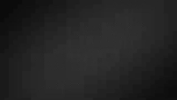 JR - Mar 15 2013 - Timberline - 640