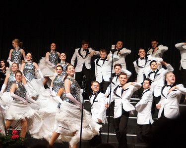 2016-05-07 FFE Cabaret Competition Show