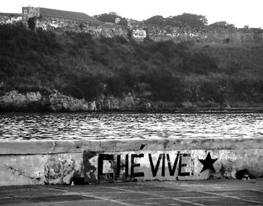 CheVive