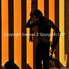 Graphic Musician. St. Maarteen. 2008