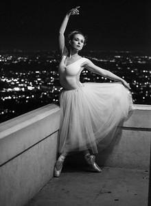Nikon D810 Photos of Ballerina Dance Goddess Photos! Pretty, Tall Ballet Swimsuit Ballet Bikini Model Goddess Captured with the Nikon 70-200mm f/2.8G ED VR II AF-S Nikkor Zoom Lens !