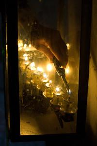 Chanukah Lights-131
