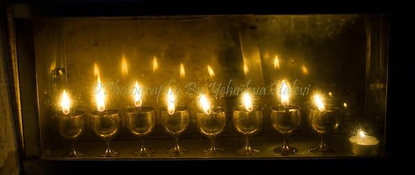 Chanukah Lights-134