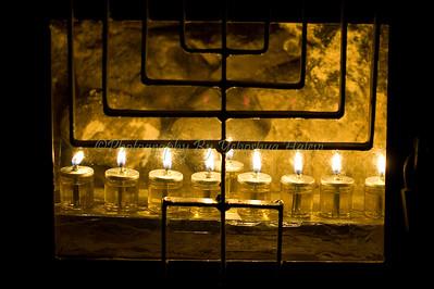 Chanukah Lights-141