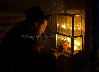 Chanukah Lights-127