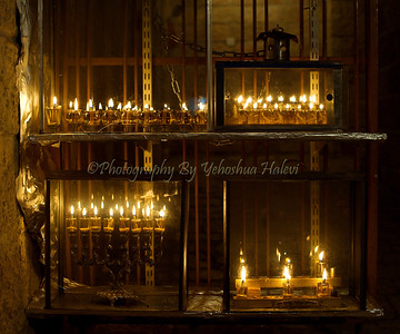 Chanukah Lights-139