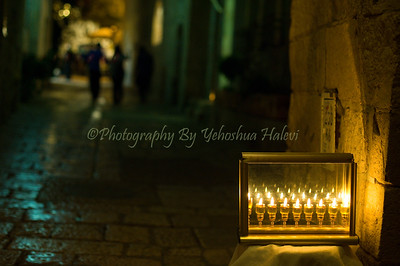 Chanukah Lights-144
