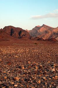 Eilat Mountains DSC_7019