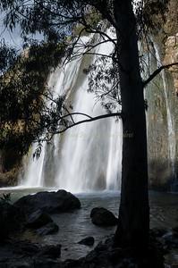 Ayun River - Hatachana Falls 539