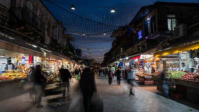 Tour and learn to photograph Jerusalem's festive Machane Yehuda Market. Monday, April 8 at 10 a.m. Register at www.yehoshuahalevi.com.#holylandpics   #israelphotooftheday  #instagram_israel_   #tmunot_israel        #instagramisrael #isragrapher    #realisrael #israel_times  #israel_best #igourisrael #e_srael #igersisrael#israeli_moments #israel_picture_ #israel_photolovers #israeli_frame  #ig_israel #all_israel  #loves_israel  #love_israel #visit2israel    #israelphotooftheday    #best_pic_israel #pic_israel #jerusalemphotooftheday #jerusalemphotographer #jerusalem_the_holy #lifeinjerusalem #cityofjerusalem #machaneyehuda