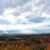 Fall Colors, Douglas County, Colorado, October 2013
