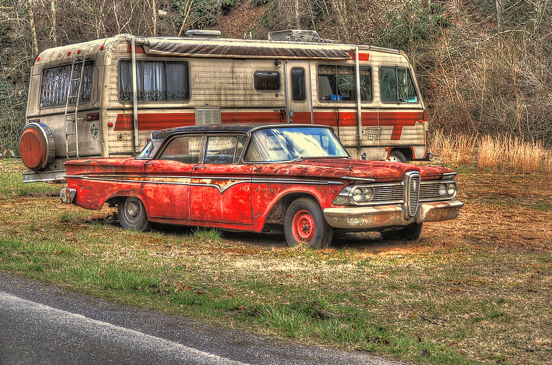 """past American dream <a href=""""http://dan-friend.artistwebsites.com/index.html"""">http://dan-friend.artistwebsites.com/index.html</a>"""