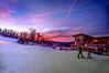 Skiing West Virginia at Timberline
