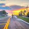 DSC08406 David Scarola Photography, Bicycling around Jupiter Island, Jupiter Florida, sep 2017