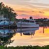 DSC04524 David Scarola Photography, Admirals Cove, sep 2017