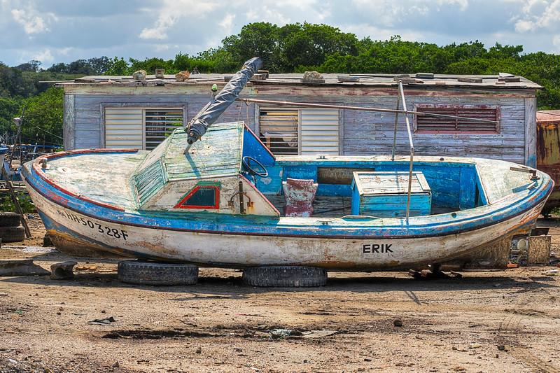 DSC01901 David Scarola photography, Cuba 2017
