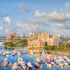 DJI_0149 David Scarola Photography, West Palm Beach Florida