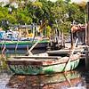 DSC07037 David Scarola Photography, Cuba 2017