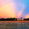 DSC05499 David Scarola PHotography, Jupiter Florida, Jupiter Beach, Civic Center at Carlin Park, aug 2017