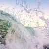 DSC01059 David Scarola Photography, Waves Crashing at the Jupiter Reef Club