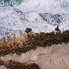 DJI_0139 David Scarola photography, Coral Cove Park