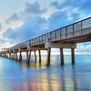 DSC08448 David Scarola Photography, Juno Beach Pier, sep 2017