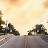 DSC05657-2 David Scarola Photography, Tequesta Drive in Tequesta
