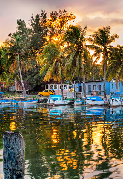 DSC06917 David Scarola Photography, Cuba 2017