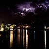 DSC09463 David Scarola Photography, Lightning Storm West of Jupiter