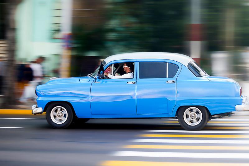 DSC01884 David Scarola photography, Cuba 2016