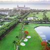 DJI_0108 David Scarola Photography, The Breakers Golf Course