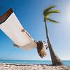 DSC09617 David Scarola photography, Key west, casa marina hotel