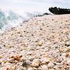 DSC08708 David Scarola Photography, Jupiter Island, Jupiter Florida, sep 2017