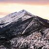 DSC09348 David Scarola Photography, Frisco Colorado