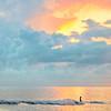 DSC06793 David Scarola Photography, Surfing at the Juno Beach Peir, Juno Beach Florida, sep 2017