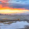 DSC09068 David Scarola Photography, Denver International Airport,s ep 2017