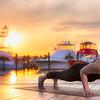 DSC04591 David Scarola Photography, Liz Carson Yoga, aug 2017
