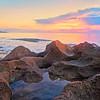 DSC08441 David Scarola PHotography, Coral Cove Beach, Jupiter Florida, Jupiter Island, sep 2017