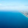 DSC08956 David Scarola Photography, Ft Lauderdale Coastline